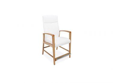 Krug Jorday Easy Access Chair