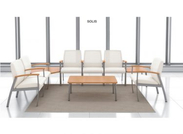Krug Solis Lounge
