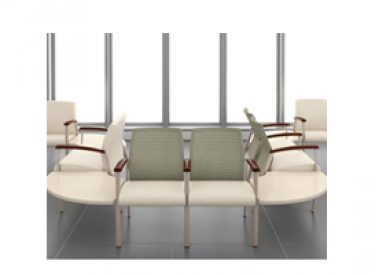 Solis Multiple Seating