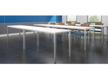 "Spec ""Varsity"" Table"