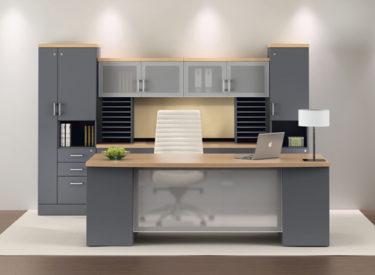 Workspace_10