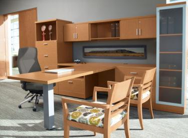 Workspace_2