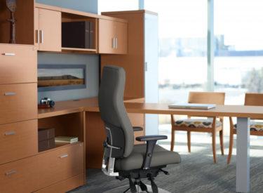 Workspace_3