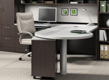 Workspace_6