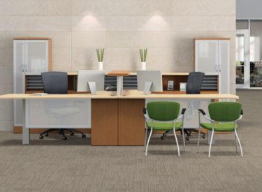 Workspace_7
