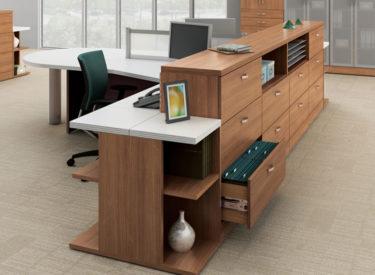 Workspace_8