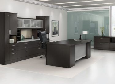 Workspace_9
