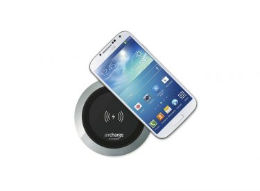 "ECA ""Air Charge"" Wireless Charger"