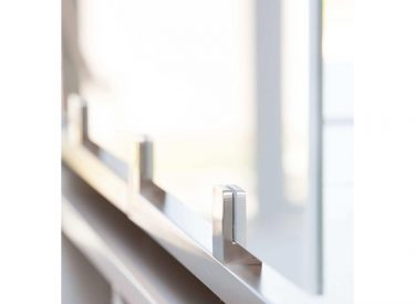 Upmount Glassboard